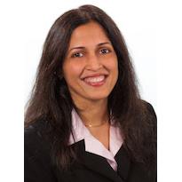 Kausalya Chennapragada, MD
