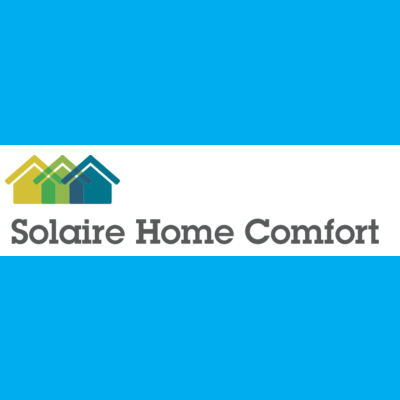 Solaire Home Comfort - Canton, PA - Heating & Air Conditioning