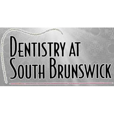 Dentistry At South Brunswick