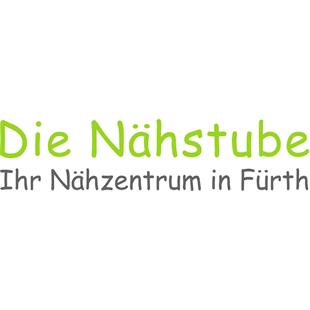 Bild zu Die Nähstube in Fürth in Bayern