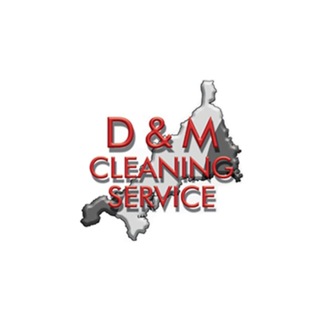 D & M Cleaning Service Ltd - Redruth, Cornwall TR15 1SS - 01209 213801 | ShowMeLocal.com