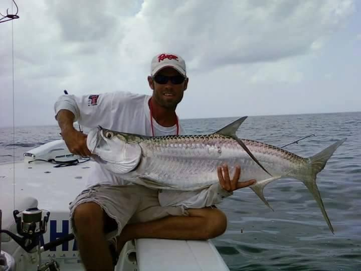 Anglers envy fishing charters port canaveral coupons for Fishing charters near me