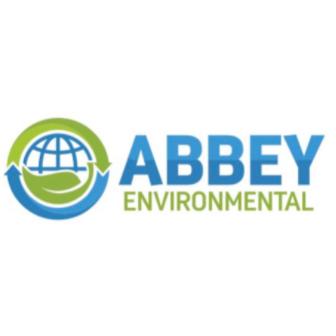 Abbey Environmental