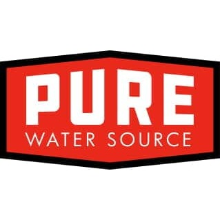 Pure Water Source