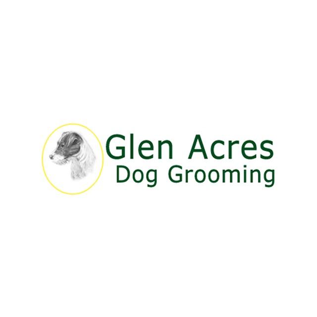 Glen Acres Dog Grooming - Halesowen, West Midlands B62 8EX - 01214 226410 | ShowMeLocal.com
