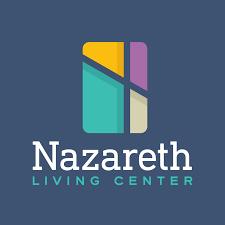 Nazareth Living Center