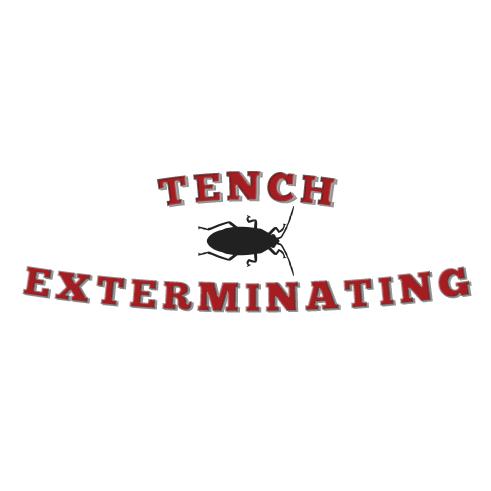 Tench Exterminating Company
