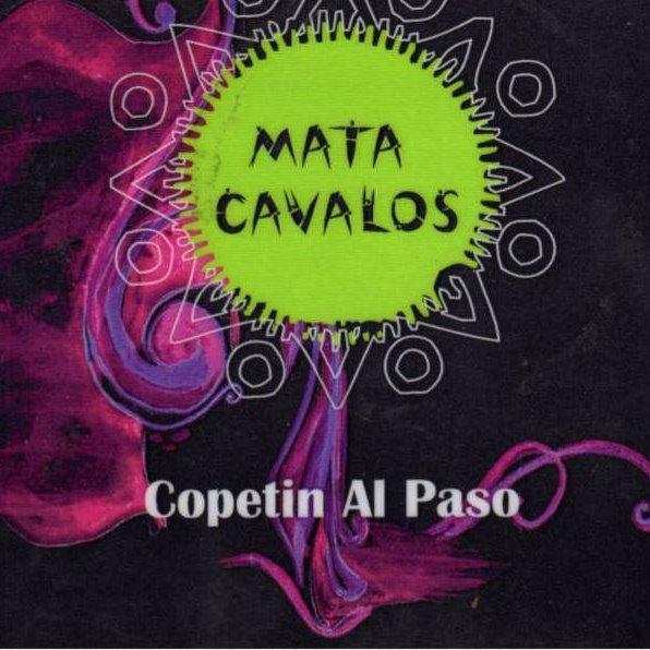 RESTAURANT MATACAVALOS