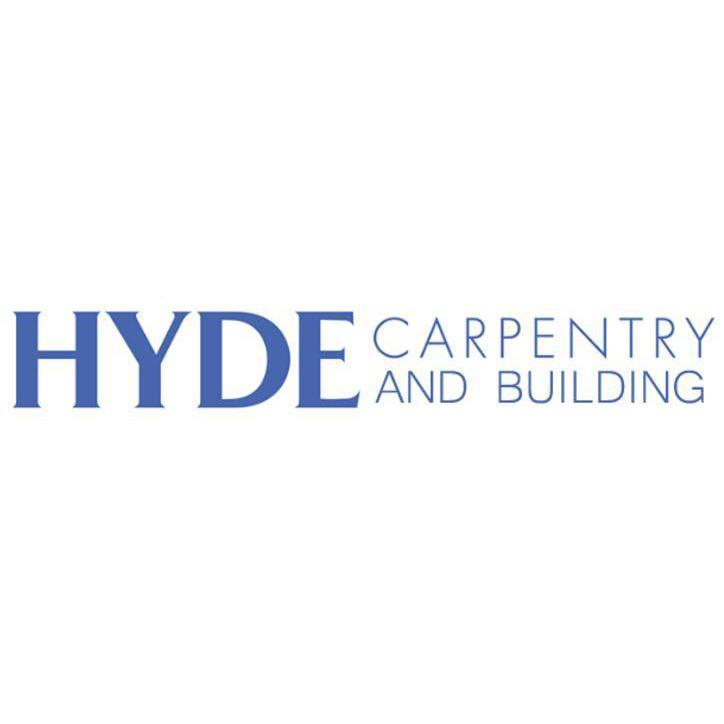 Hyde Carpentry & Building - Newmarket, Essex CB8 0AQ - 07771 873066 | ShowMeLocal.com