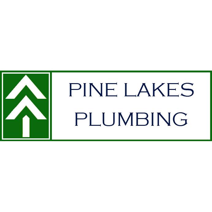Pine Lakes Plumbing