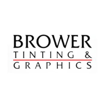 Brower Tinting & Graphics