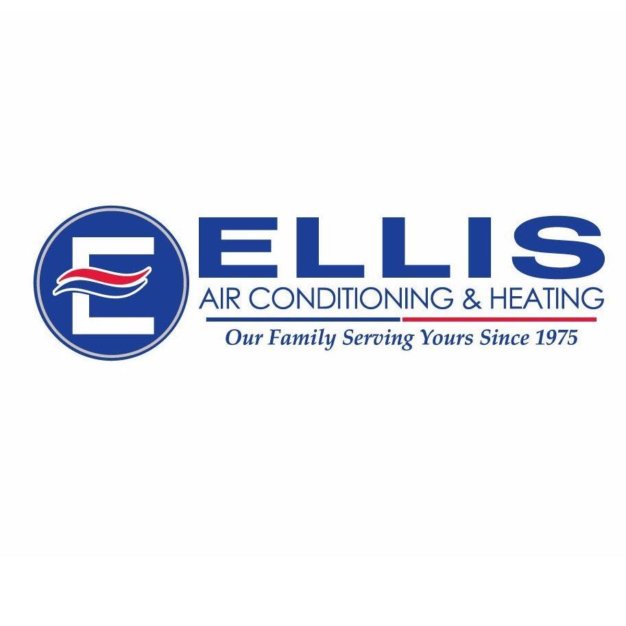 Car Air Conditioning Repair Dallas