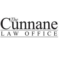 Cunnane Law Office