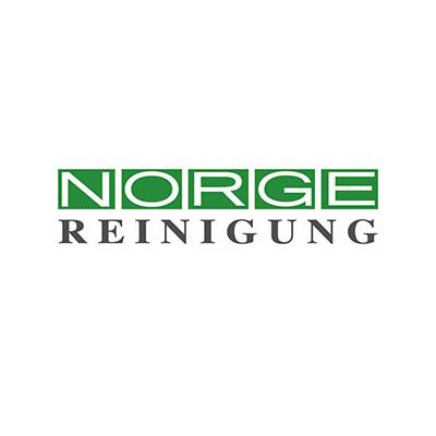 Norge Reinigung