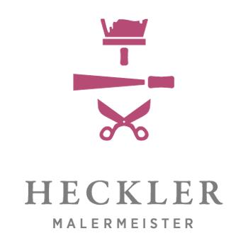 Bild zu Heckler Malermeister in München