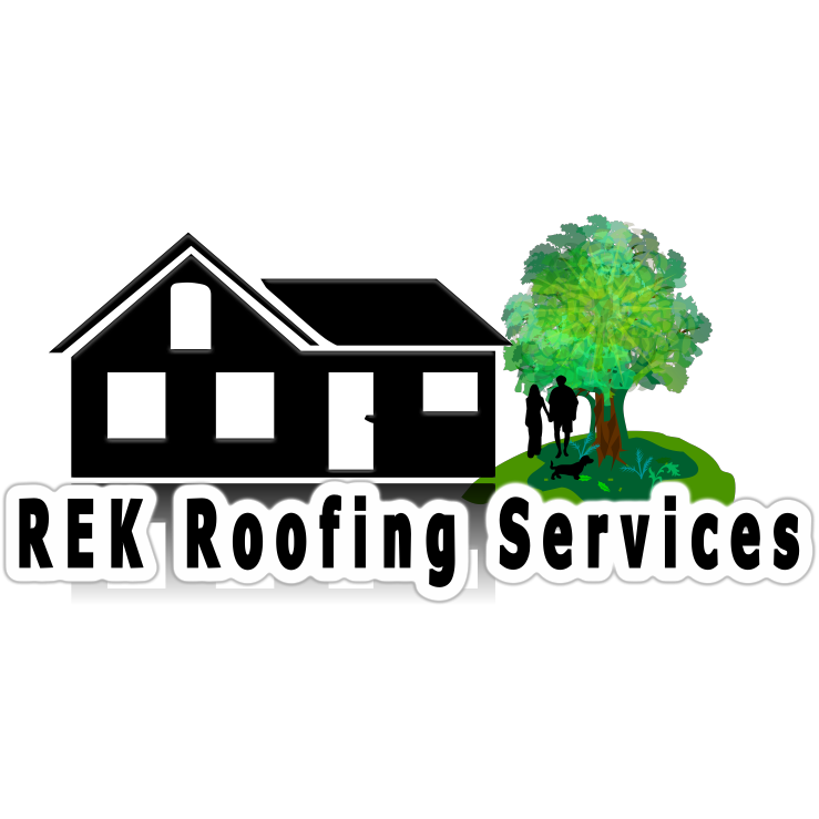 REK Roofing Services