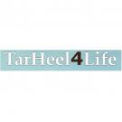 TarHeel4life T-shirts