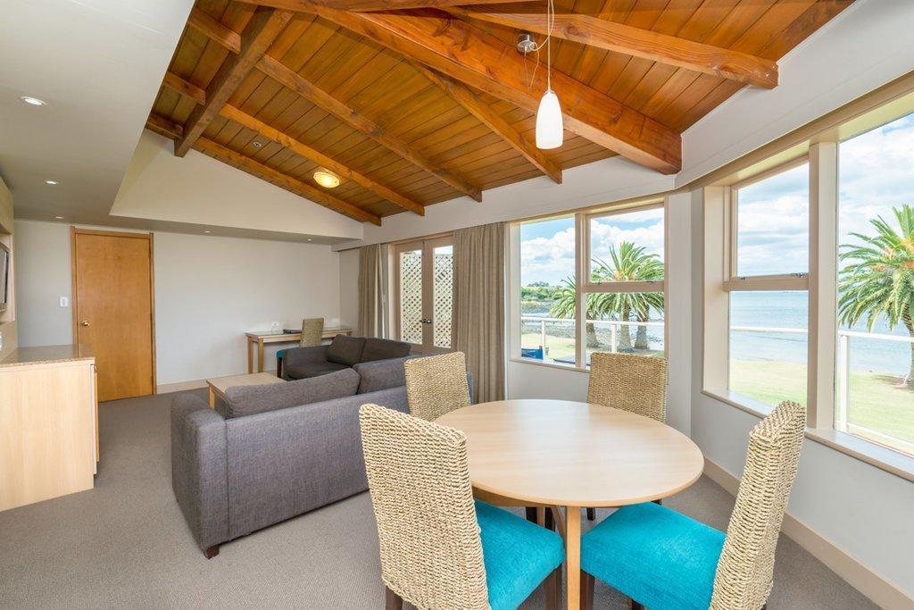 Copthorne Hotel and Resort Bay of Islands