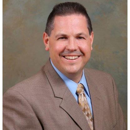 Joseph C Lane Real Estate Lawyer