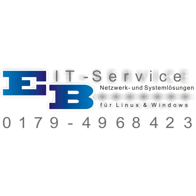 Bild zu Bauer Elmar IT-Service in Würzburg