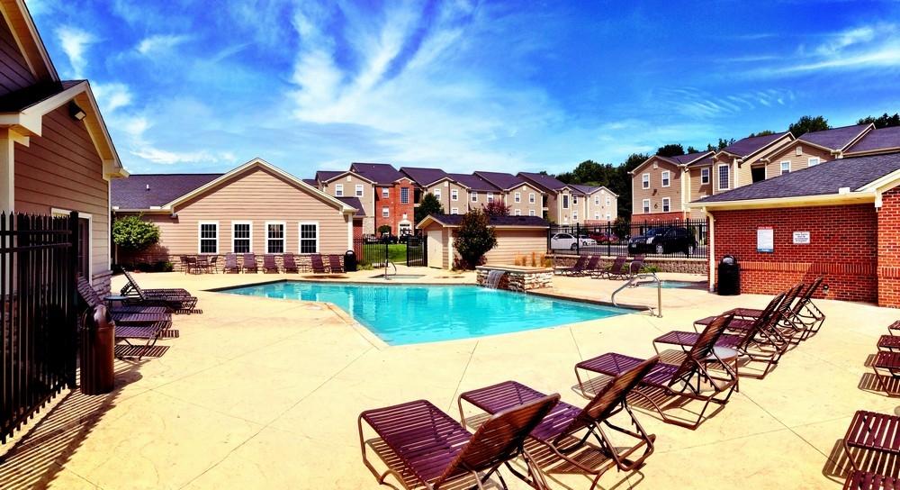 Apartments Near Miami University Oxford Ohio