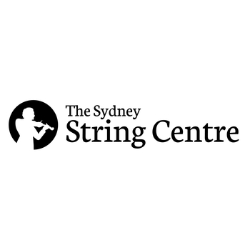 The Sydney String Centre - Chatswood, NSW 2068 - (02) 9417 2611   ShowMeLocal.com