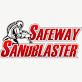 Safe Way Sandblaster Culver City