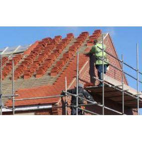 Bob Mackenzie Roofing - Manchester, Lancashire M24 2SL - 07837 890374 | ShowMeLocal.com