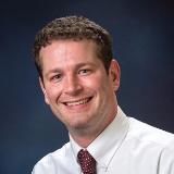 Philip Dean - RBC Wealth Management Financial Advisor - Syracuse, NY 13214 - (315)423-1402 | ShowMeLocal.com