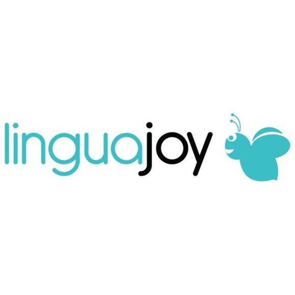 Linguajoy Kielikerhot Oy