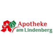Bild zu Apotheke am Lindenberg in Kassel