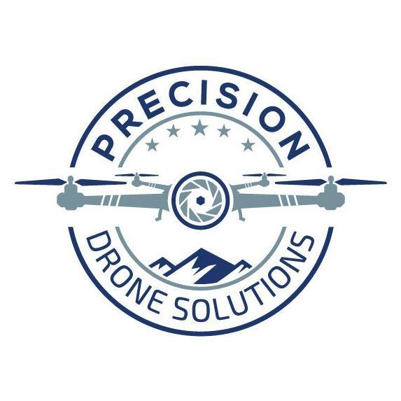 Precision Drone Solutions - Sequim, WA 98382 - (360)406-5090 | ShowMeLocal.com