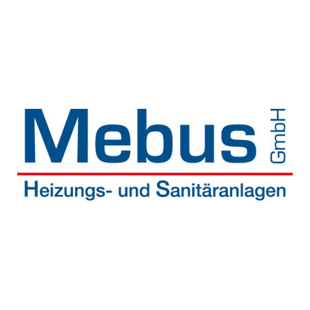 Bild zu Heizungs- und Sanitäranlagen Mebus GmbH in Solingen
