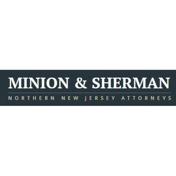 Minion & Sherman