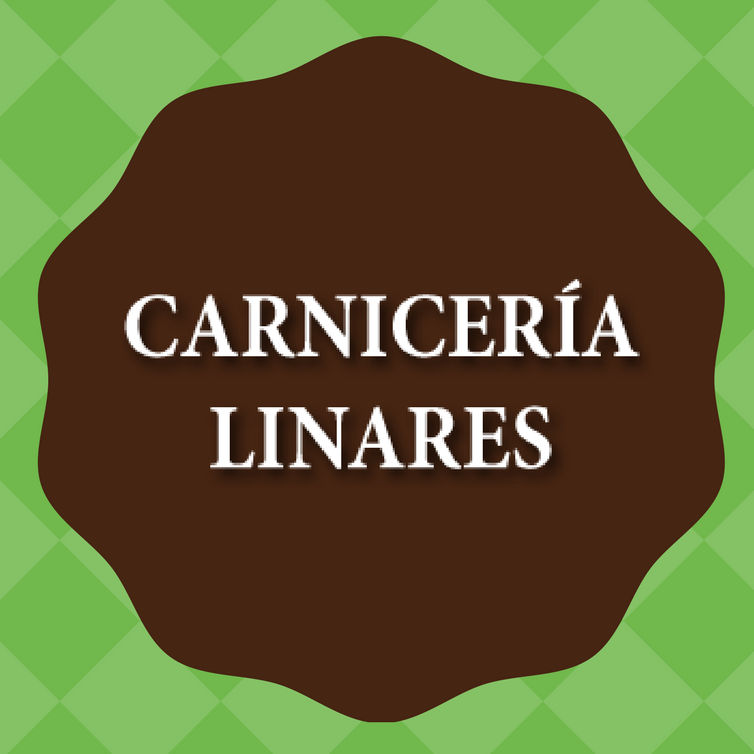 CARNICERIA LINARES