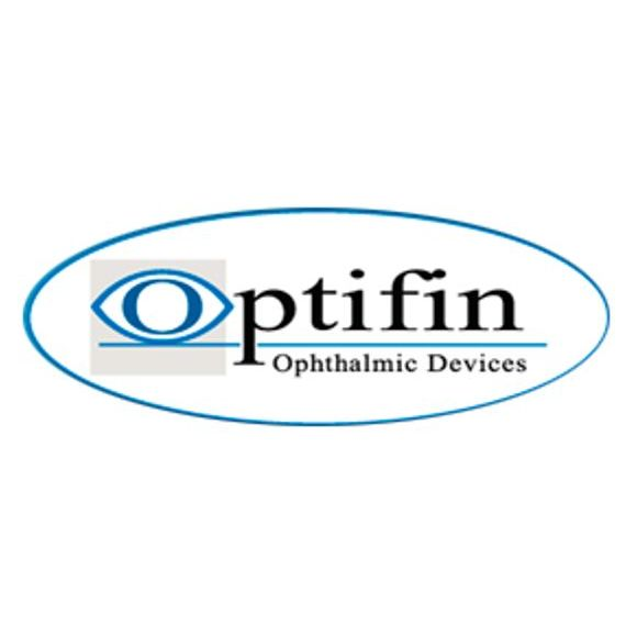 Optifin Oy