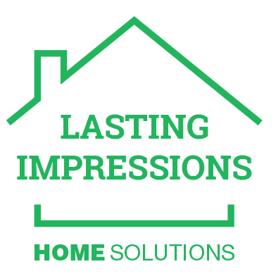 Lasting Impressions Home Solutions - Concord, NC 28027 - (704)467-9858 | ShowMeLocal.com