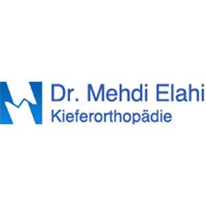 Kieferorthopädie Dr.med.dent. Mehdi Elahi