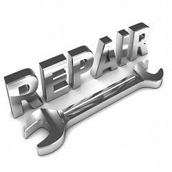 C&K Auto Repair Inc.