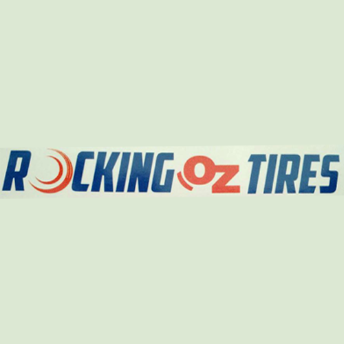 Rocking Oz Tires Llc