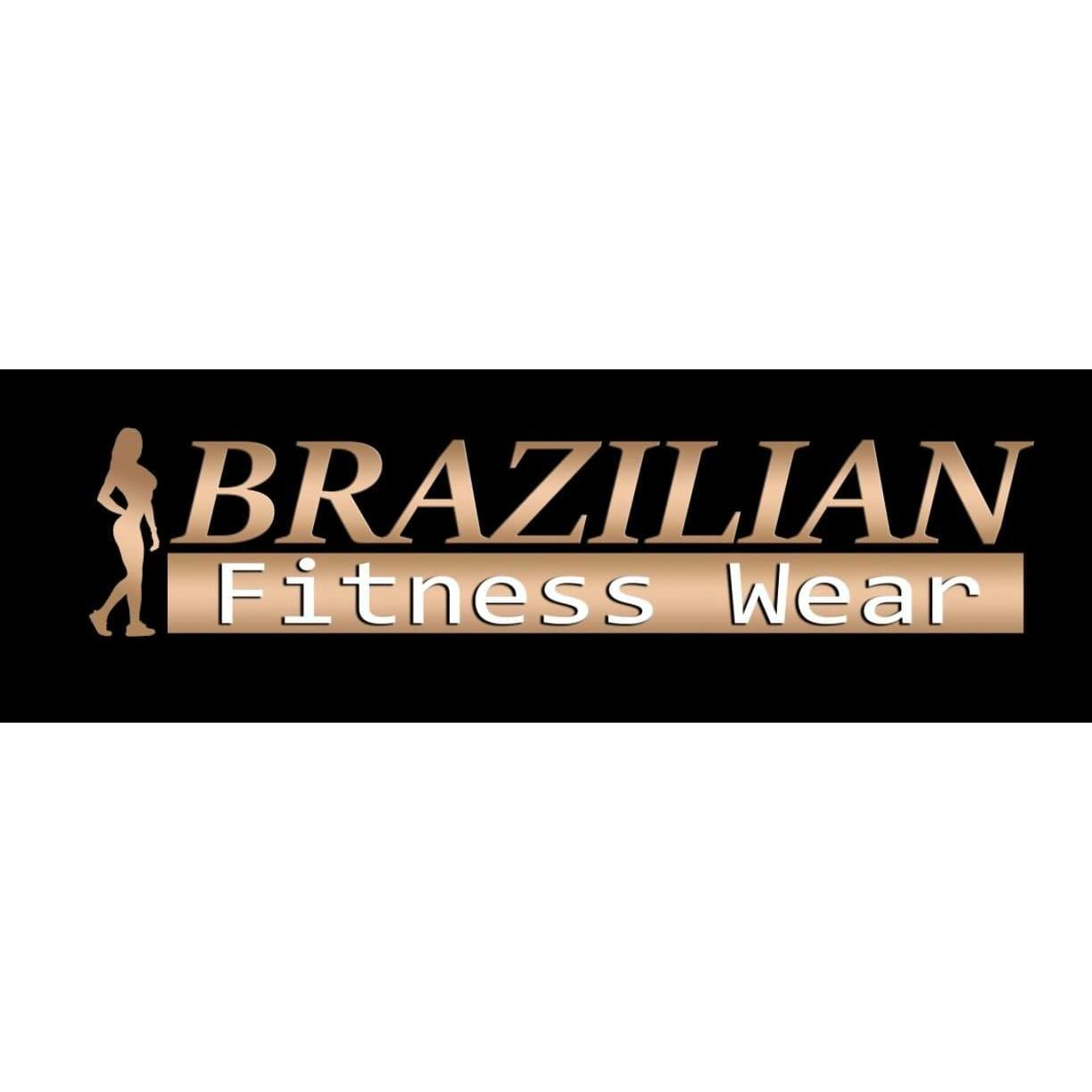 Brazilian Fitnesswear - Enfield, London EN3 6AA - 07473 006305 | ShowMeLocal.com