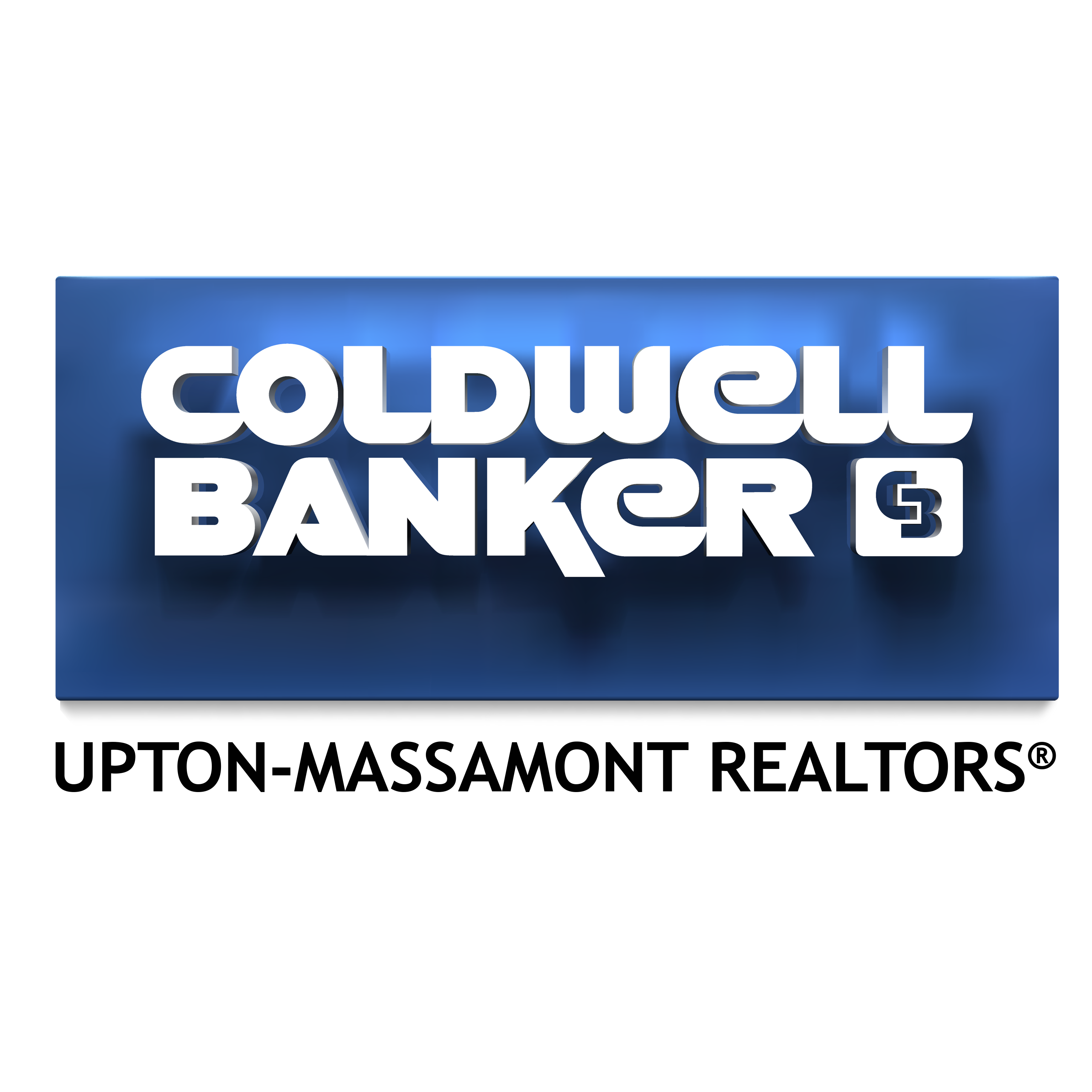 Coldwell Banker Upton-Massamont Realtors - South Deerfield, MA - Real Estate Agents
