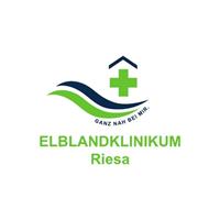 Bild zu Elblandklinikum Riesa, Stiftung & Co. KG in Riesa