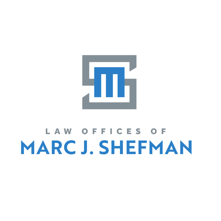 The Law Offices of Marc J. Shefman - Royal Oak, MI 48067 - (248)220-7858 | ShowMeLocal.com