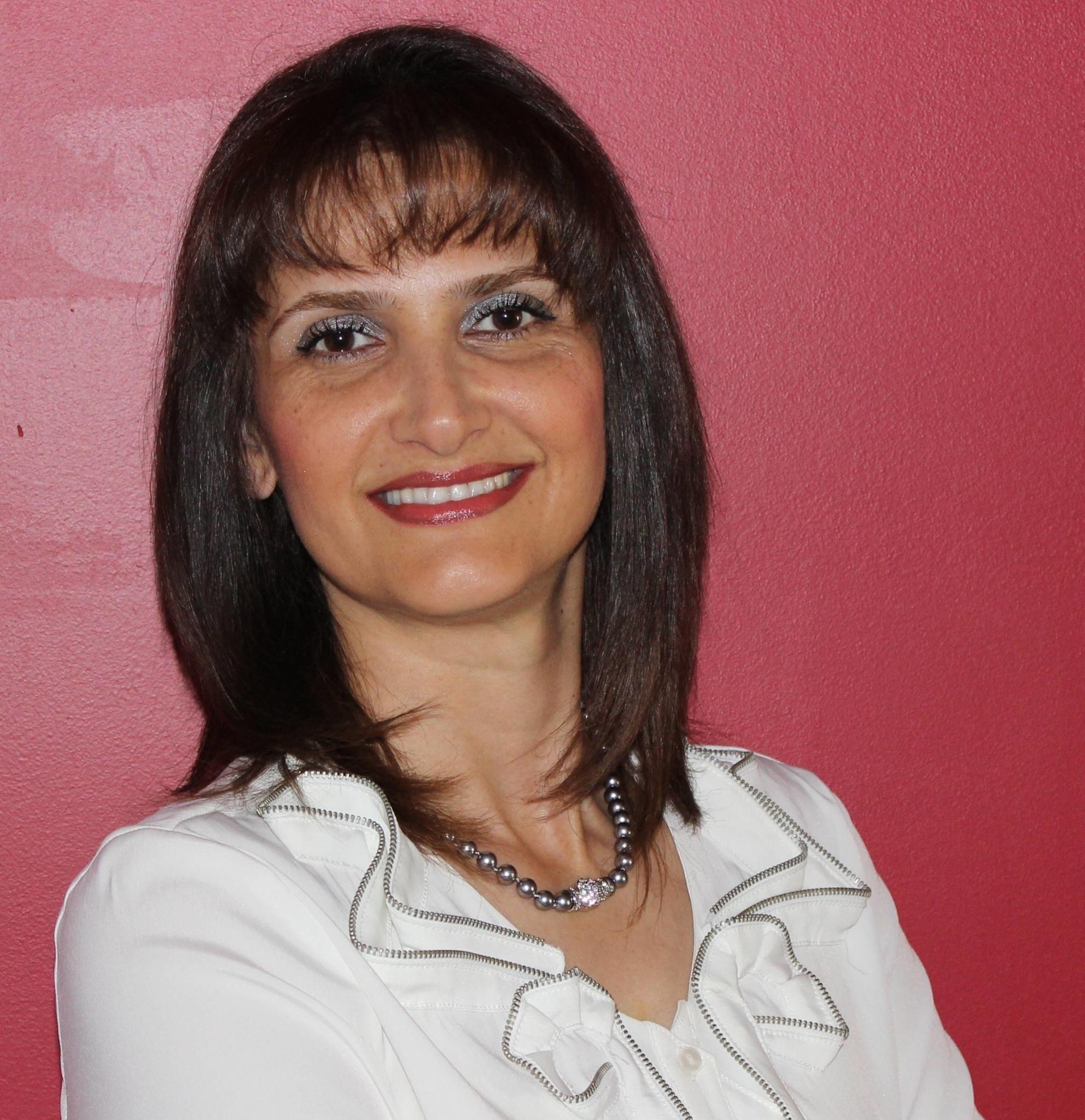 Dr. Mana Azizi Edmonton (780)628-7219