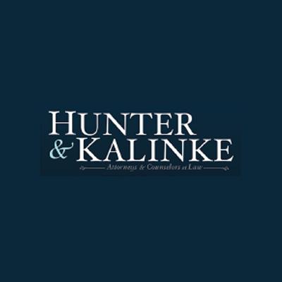 Hunter & Kalinke