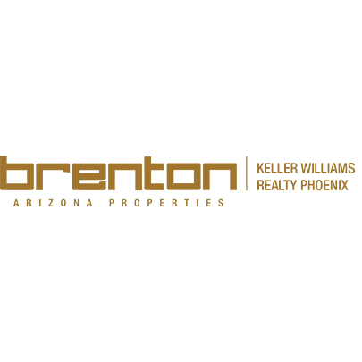 Brenton Fernandez, REALTOR® at Keller Williams Realty Phoenix