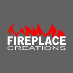 Fireplace Creations LLC
