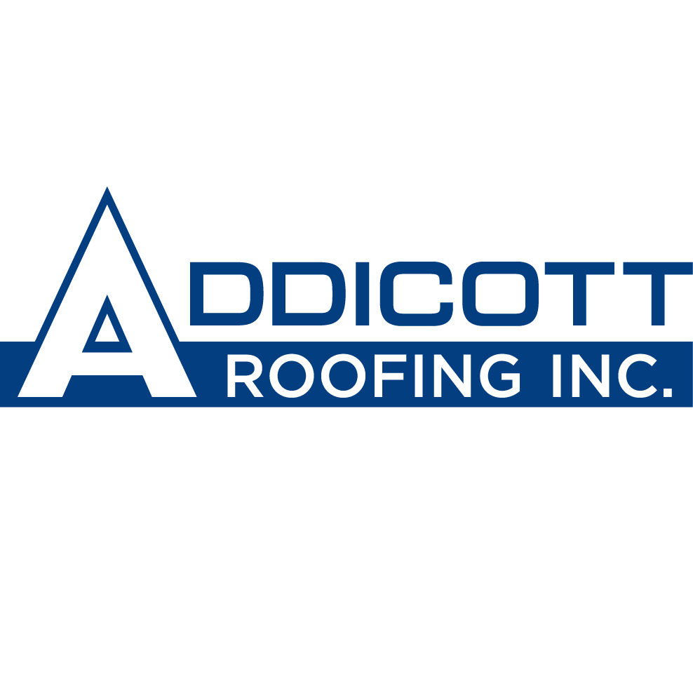 Addicott Roofing Inc.