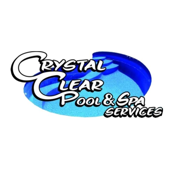 Crystal Clear Pool & Spa Services, LLC